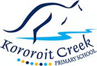 Kororoit Creek Primary School