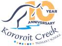Kororoit Creek Primary School